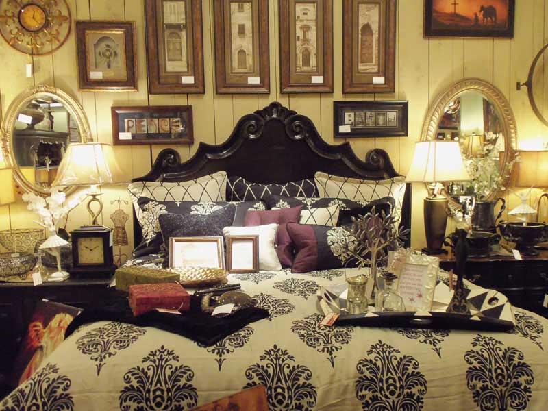 Nice EWay Furniture In Fredericksburg, TX. 1 / 36