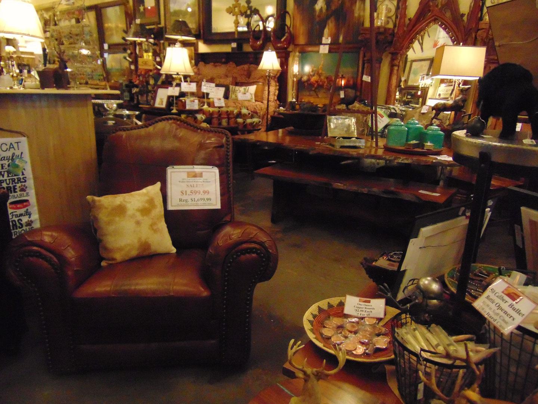 Our Store in Fredericksburg Texas : 33 from www.ewayfurniture.com size 1440 x 1080 jpeg 306kB