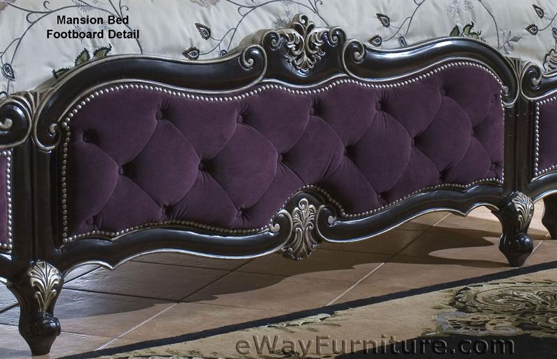 oozes with this its lipstick hues liquid mix grey and bedroom zebra glamour headboard purple accents rug of