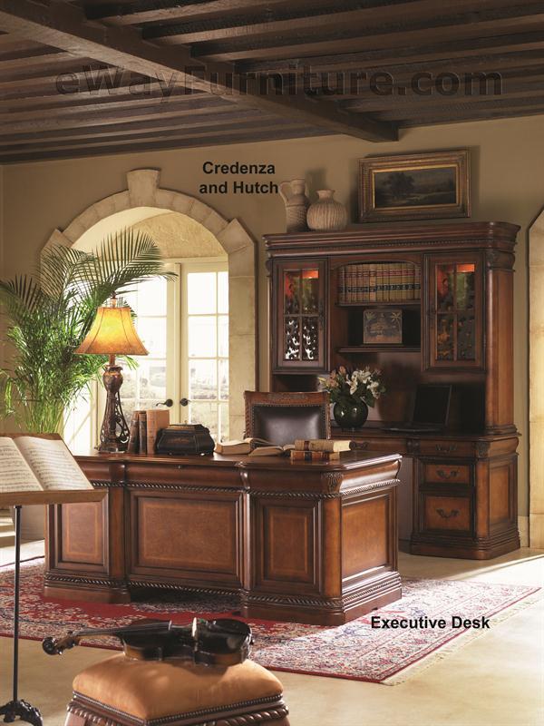 Astonishing Vineyard Executive Office Desk Home Interior And Landscaping Spoatsignezvosmurscom
