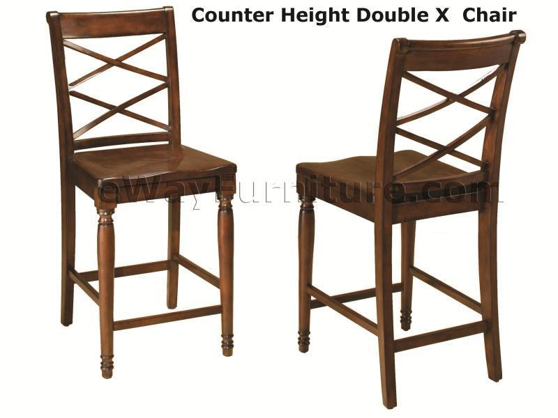 Counter Height Stools Dimensions : Dimensions: 42 1/2