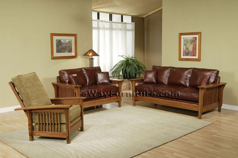 Astounding American Made Mission Style Rift And Quarter Sawn Oak Gmtry Best Dining Table And Chair Ideas Images Gmtryco