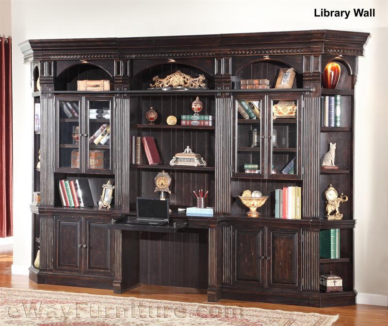 EWay Furniture