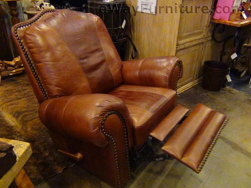 100 top grain leather sofa made in the usa