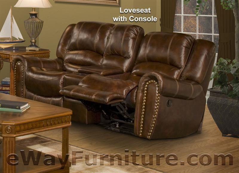 recliner do room living product salerno reclining gray sofa dual