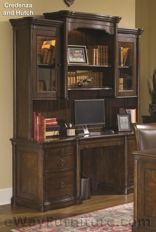 Home Office Furniture Newcastle Trend