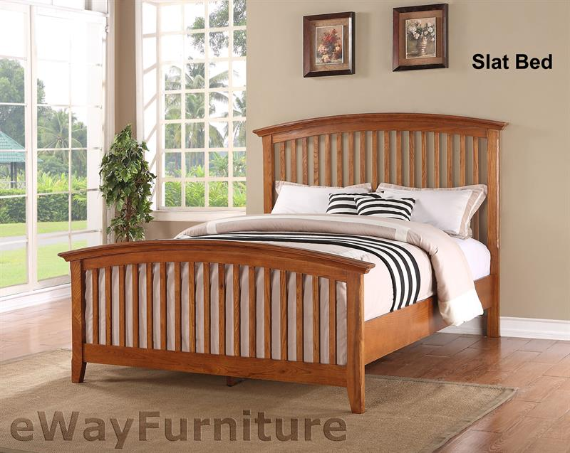Awesome shaker style bedroom furniture ideas home design for Ashland home collection maison