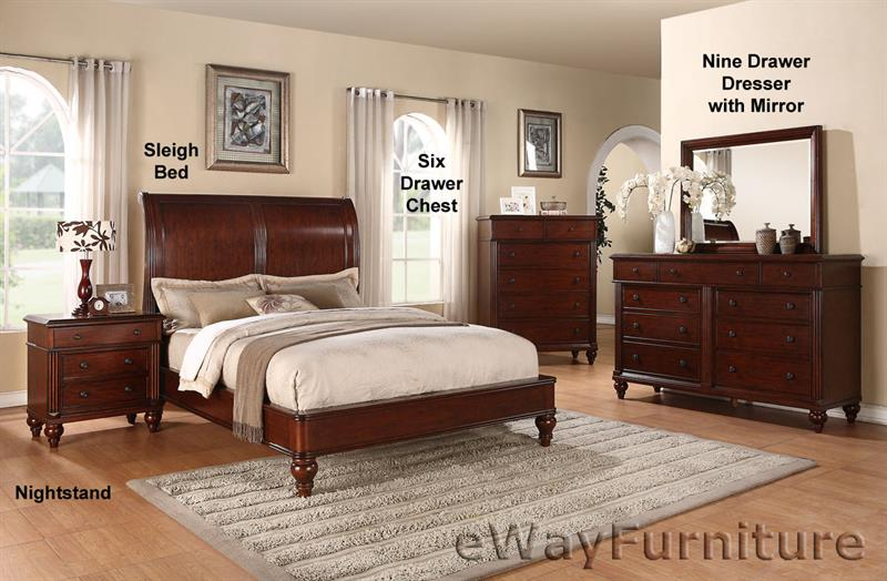 Hshire Bedroom Furniture Cheshire Shop Dublin