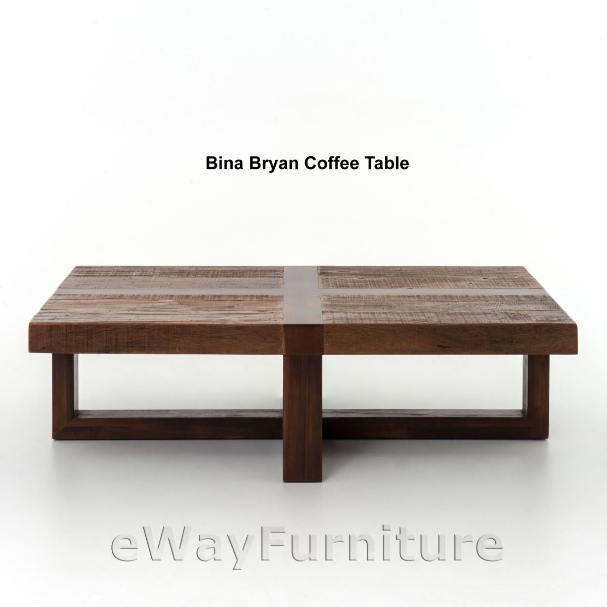 Bryan Coffee Net Worth