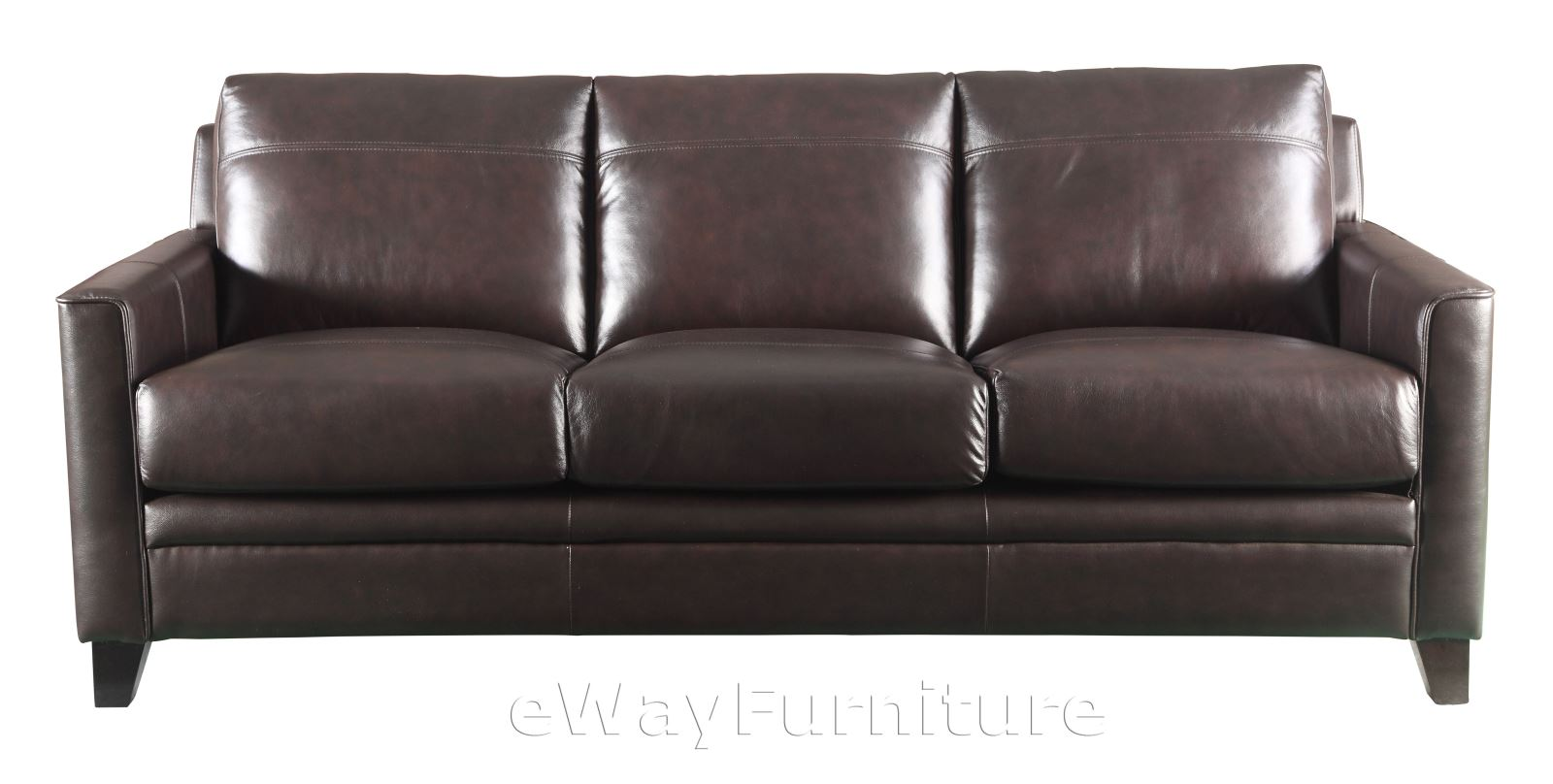 EWay Furniture