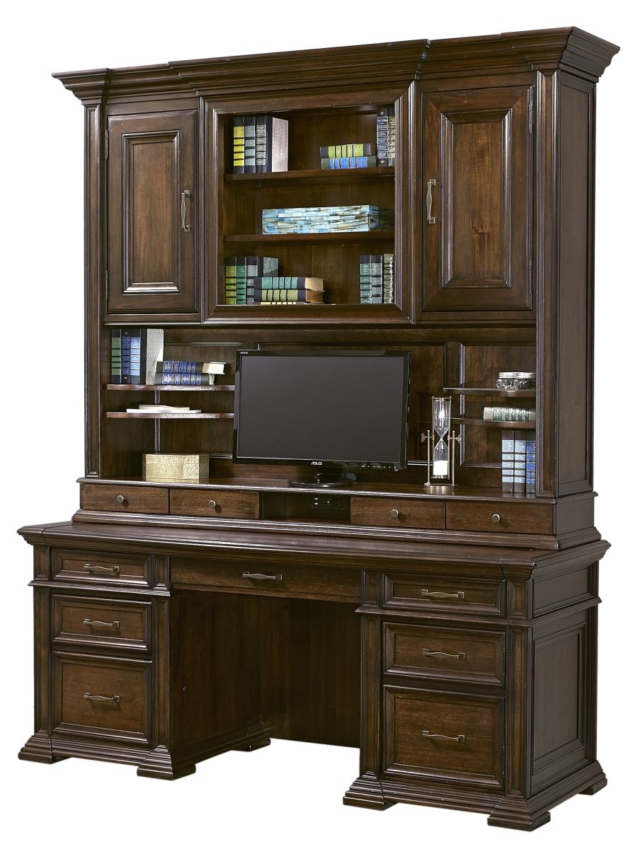 credenzas tv kitchen short definition full hutch room and contemporary size credenza office furniture buffets of history
