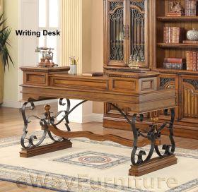 Home Office Writing Desks
