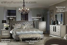 https://www.ewayfurniture.com/Data/UNWXY/_thumbs/Objects/00002/04203/10718.jpg