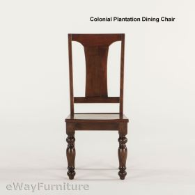 colonial plantation 60 inch round dining room table solid white marble dining table room furniture 96 picture 60