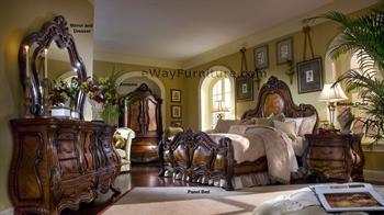 bedroom sets treat yourself to luxury high end bedroom furniture