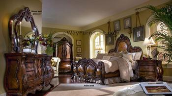traditional bedroom set. Traditional Bedroom Sets Scale section image jpg