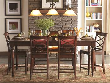 transitional dining room sets. Transitional And Contemporary Dining Room Sets