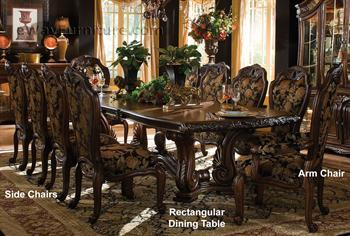 Charmant Formal Dining Room Sets